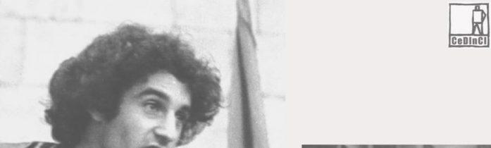 Muere el militante de izquierda francés, Henri Weber
