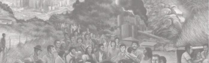 Se vienen las XIas Jornadas de Historia de las Izquierdas
